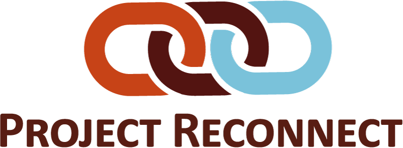 Project Reconnect